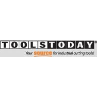 ToolsToday coupons