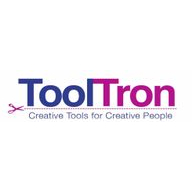 Tooltron coupons