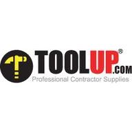 ToolUp.com coupons