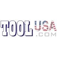 ToolUSA coupons