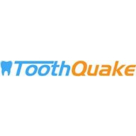 ToothQuake coupons