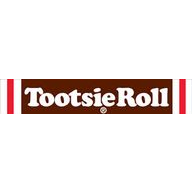 Tootsie Roll coupons