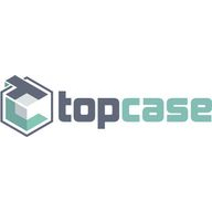 TOP CASE coupons