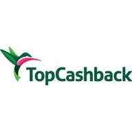 Top CashBack coupons