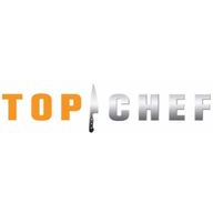 Top Chef coupons