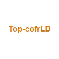 Top-cofrLD coupons