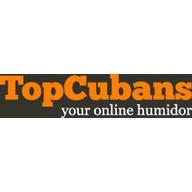 Top Cubans coupons