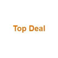 Top Deal coupons
