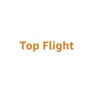 Top Flight coupons