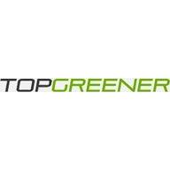 Top Greener coupons