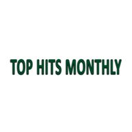 Top Hits Monthly coupons