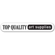 Top Quality Art Supplies coupons