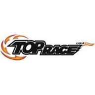 Top Race coupons