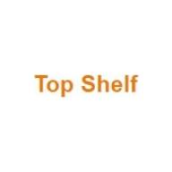 Top Shelf coupons