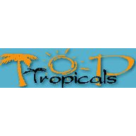 Top Tropicals coupons