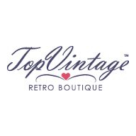 Top Vintage coupons