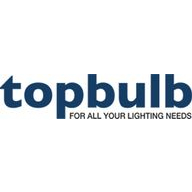Topbulb coupons