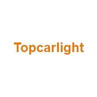 Topcarlight coupons