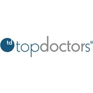 TOPDOCTORS IT coupons