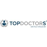 TOPDOCTORS coupons