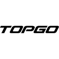 TopGo coupons