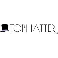 TopHatter coupons