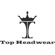 TopHeadwear coupons