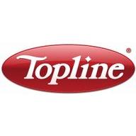 Topline coupons