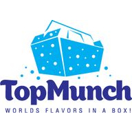 TopMunch coupons