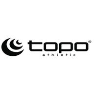Topo Athletic coupons