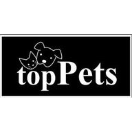 topPets coupons