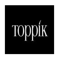 TOPPIK coupons