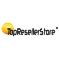 TopResellerStore coupons
