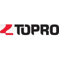 Topro coupons