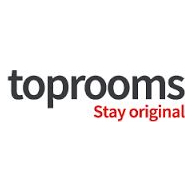 Toprooms coupons