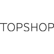 Topshop coupons