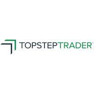TopStepTrader coupons