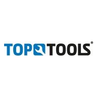 TopTools coupons