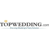 TopWedding.com coupons