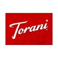 Torani Shop coupons