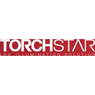 TORCHSTAR coupons