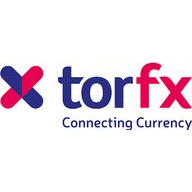 TorFX coupons