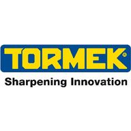 Tormek coupons