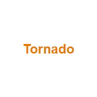Tornado coupons