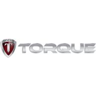 Torque Sports  coupons