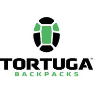 Tortuga Backpacks coupons