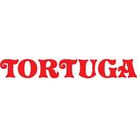 Tortuga coupons