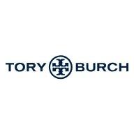 Tory Burch UK coupons