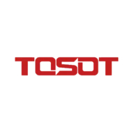 TOSOT Direct coupons