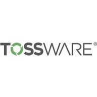TOSSWARE coupons